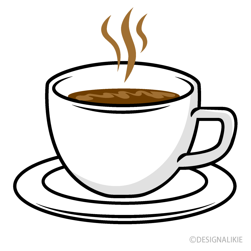 Coffee with the Counselor: Confidence/Self-esteem