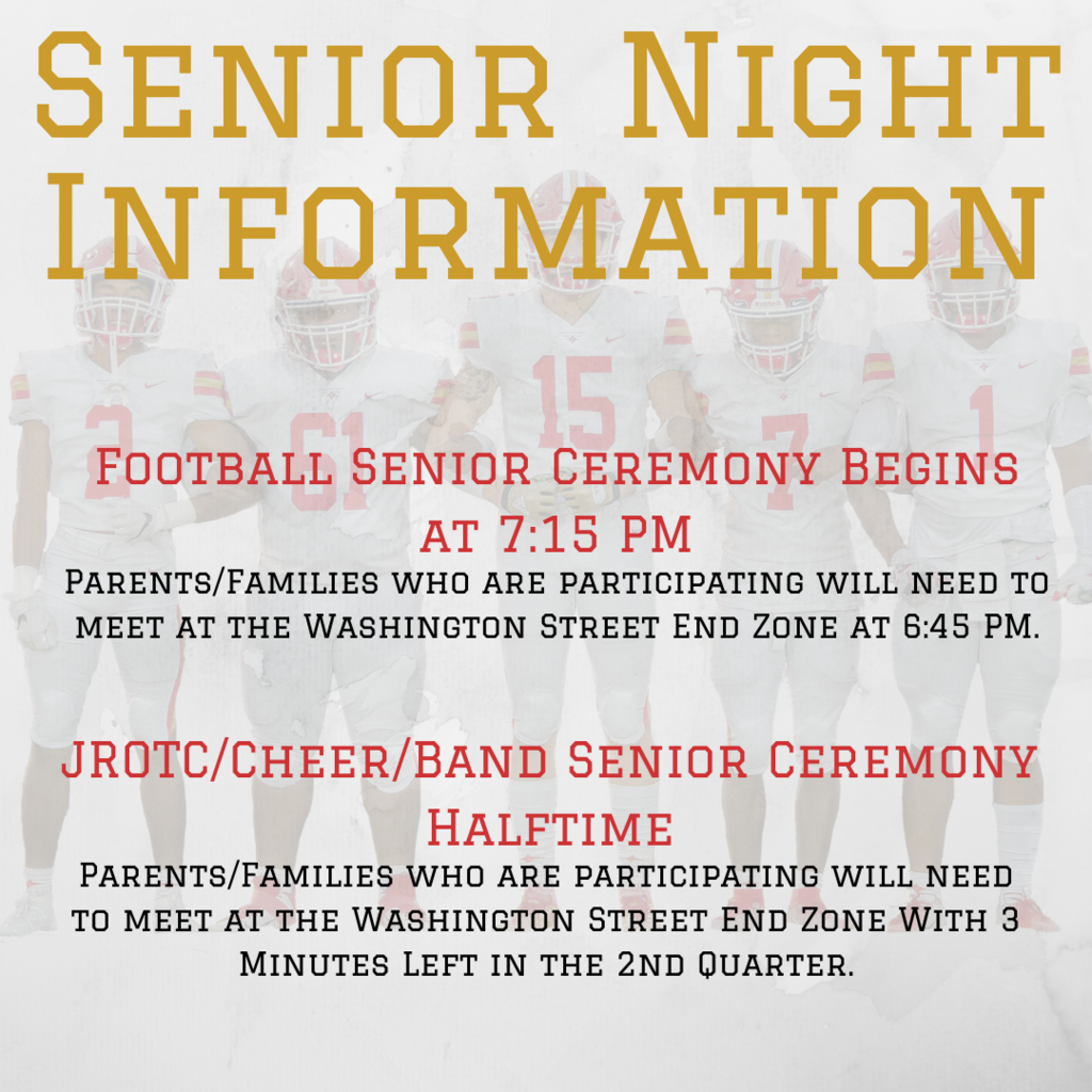sr night info