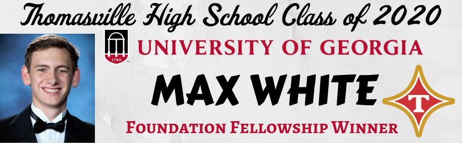 Max White Fellowship